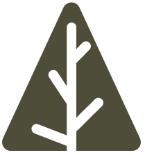 Tree_Icon_Triangle